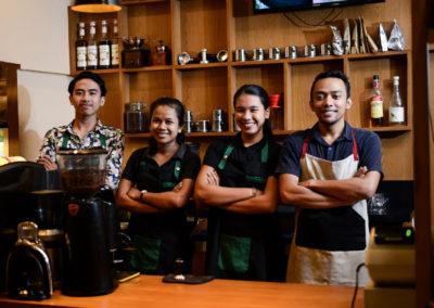 Papilas Coffee Team - papilascoffee.com10