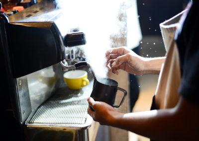 Papilas Coffee Team - papilascoffee.com7