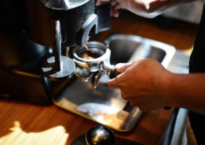 Papilas Coffee Team - papilascoffee.com8