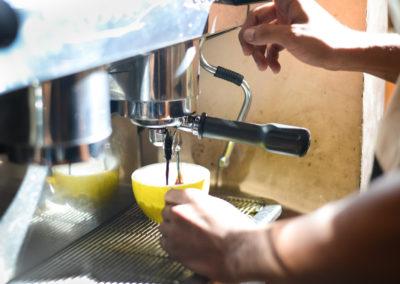 Papilas Coffee Team - papilascoffee.com9