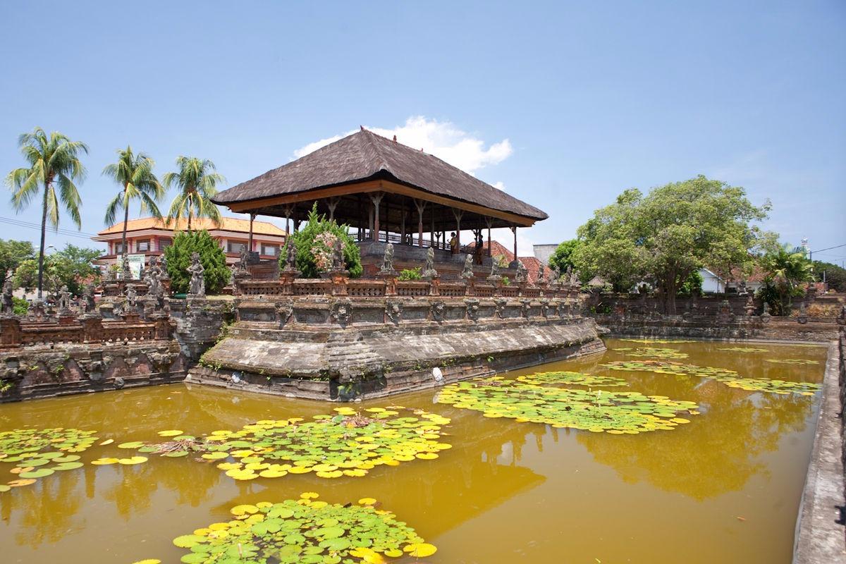 Papilas Coffee House Nusa Penida & Klungkung 00011