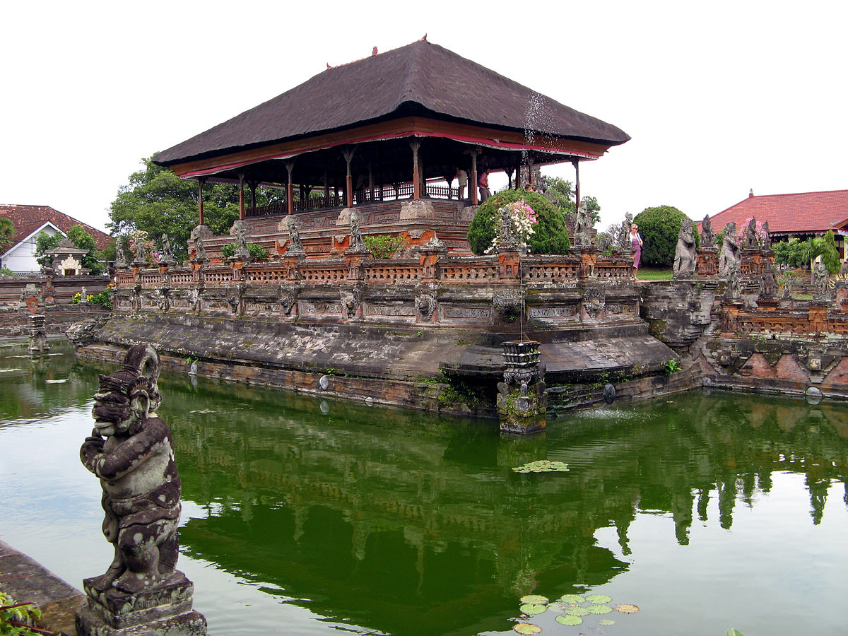 Papilas Coffee House Nusa Penida & Klungkung 00013
